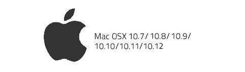 Pantum P2200-P2500-P2600-S2000 Series Mac Driver V1.10.1_codesign